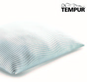 TEMPUR_North_Pillow 2015