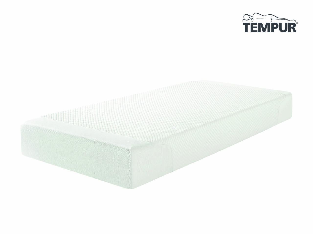 tempur cloud 21 eller tempur original 21 begr nset antal spar 40 sengestudiet. Black Bedroom Furniture Sets. Home Design Ideas